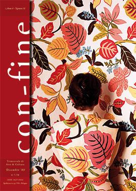 Con-fine Art Magazine