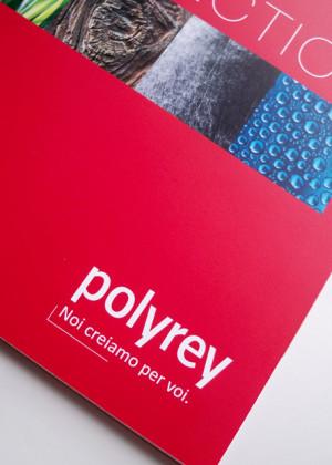 Polyrey | Collezione Empreinte