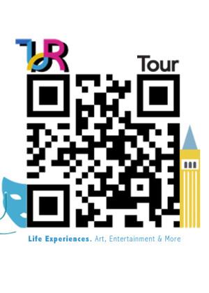 Tour Venice