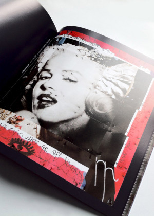 Exhibition | Marilyn Monroe