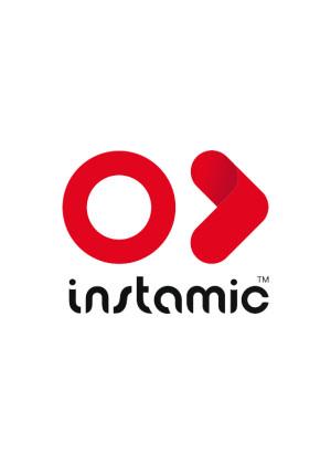 Instamic